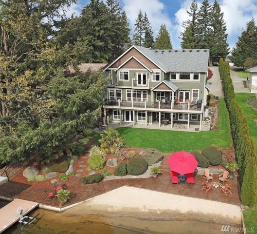1804 186th Avenue East, Lake Tapps, WA 98391 (#1279138) :: Real Estate Solutions Group