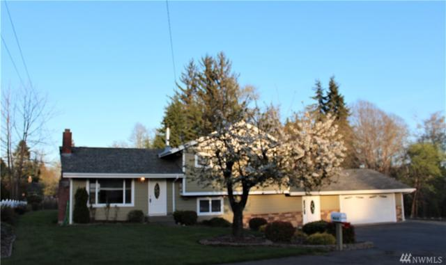 206 N Adams, Montesano, WA 98563 (#1279142) :: Better Homes and Gardens Real Estate McKenzie Group