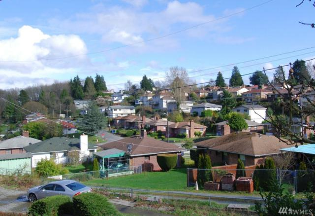 2358 S Angeline St, Seattle, WA 98108 (#1279206) :: Keller Williams - Shook Home Group