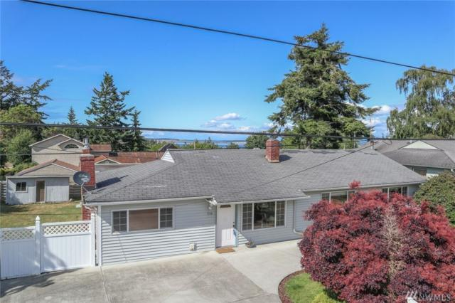 736 S St, Port Townsend, WA 98368 (#1279251) :: Tribeca NW Real Estate