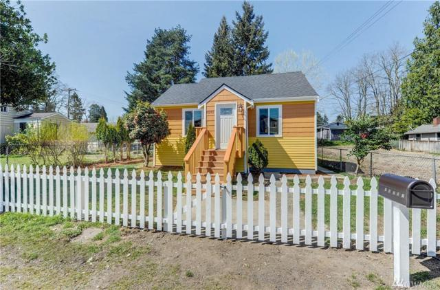 10251 17th Ave SW, Seattle, WA 98146 (#1279258) :: Better Homes and Gardens Real Estate McKenzie Group