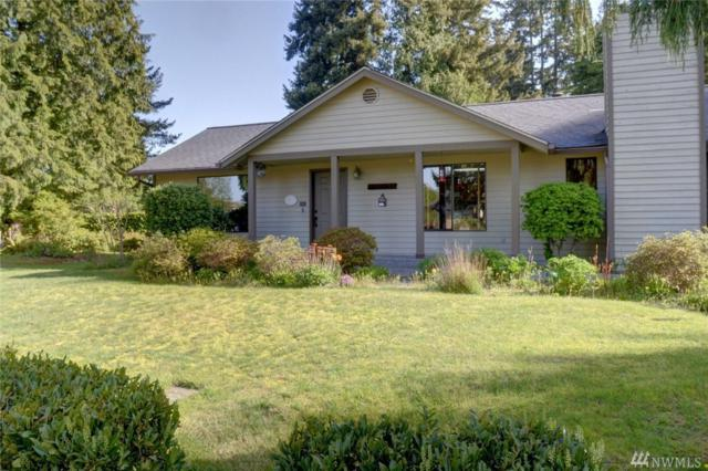13327 49th Ave SE, Snohomish, WA 98296 (#1279303) :: Icon Real Estate Group