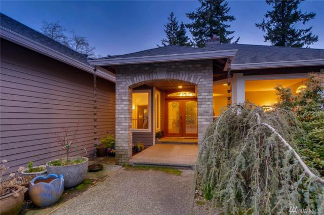 16316 80th Ave NW, Stanwood, WA 98292 (#1279412) :: Better Homes and Gardens Real Estate McKenzie Group