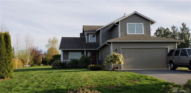 17166 Trout Dr, Mount Vernon, WA 98274 (#1279715) :: Morris Real Estate Group