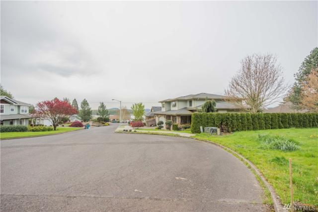 2014 SE 100th Ct, Vancouver, WA 98664 (#1279821) :: Homes on the Sound