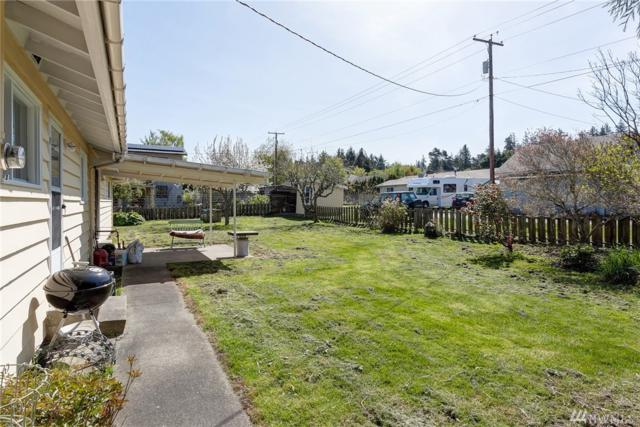 700 Wilson Ave, Bellingham, WA 98225 (#1279884) :: Homes on the Sound