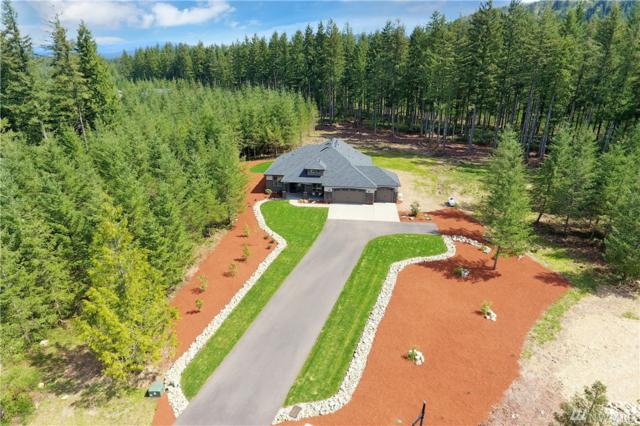 31630 SE 278th Place, Ravensdale, WA 98051 (#1280176) :: Real Estate Solutions Group