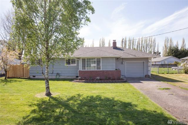 815 33rd Ave, Longview, WA 98632 (#1280247) :: Morris Real Estate Group
