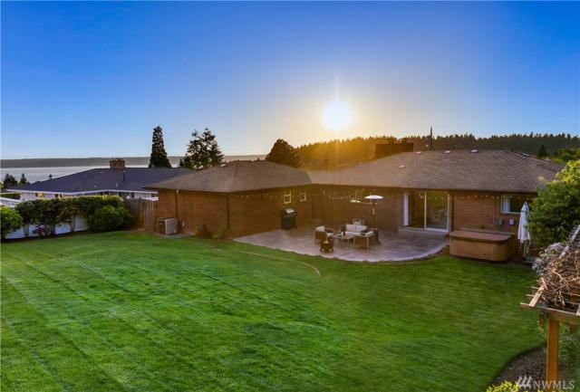 317 SW 177th St, Normandy Park, WA 98166 (#1280338) :: Real Estate Solutions Group