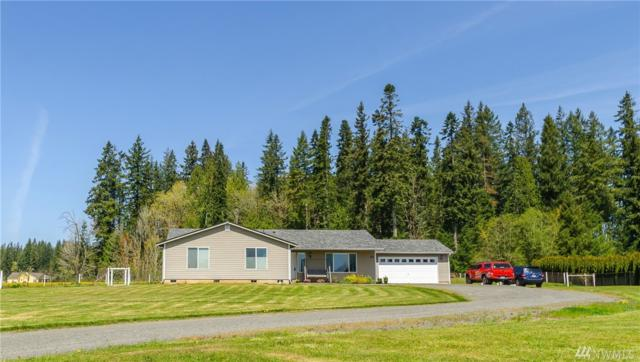 127 Rainier Dr, Salkum, WA 98582 (#1280560) :: Better Homes and Gardens Real Estate McKenzie Group