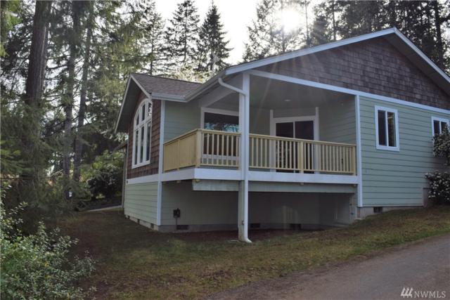 290 E Mountain View Dr, Allyn, WA 98524 (#1280804) :: Priority One Realty Inc.