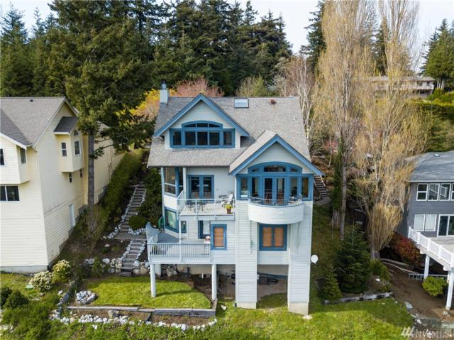 203 Sea Pines Lane, Bellingham, WA 98229 (#1280990) :: Ben Kinney Real Estate Team