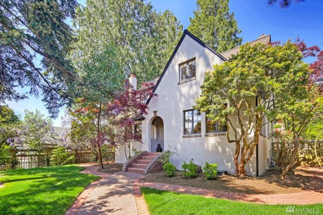 4502 SW Concord St SW, Seattle, WA 98136 (#1281237) :: Homes on the Sound
