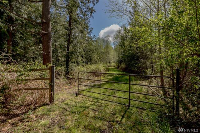 1 SE Gillio Ct, Port Orchard, WA 98366 (#1281339) :: Real Estate Solutions Group