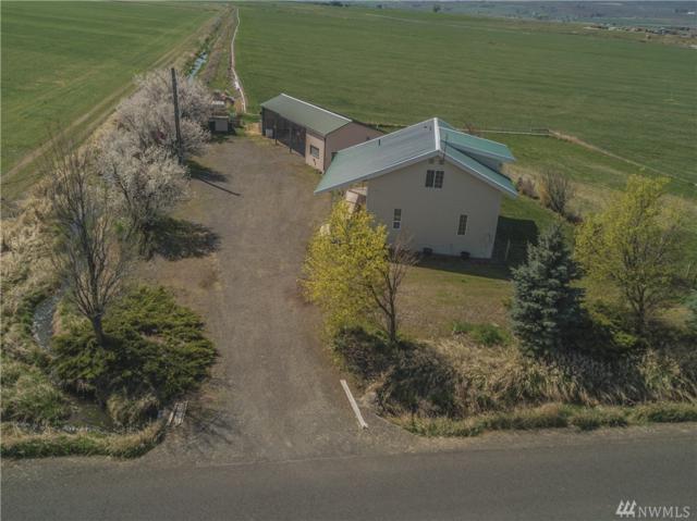 5330 Sorenson Rd, Ellensburg, WA 98926 (#1281409) :: Homes on the Sound