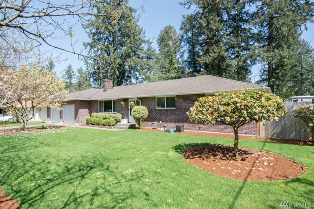 9519 Hipkins Rd SW, Lakewood, WA 98498 (#1281782) :: Better Homes and Gardens Real Estate McKenzie Group