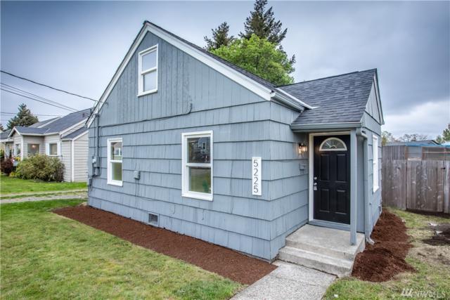5225 Mcdacer Ave, Tacoma, WA 98404 (#1281796) :: Morris Real Estate Group