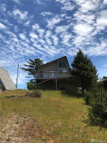 1356 Vista Ridge Dr, Grayland, WA 98547 (#1282052) :: Chris Cross Real Estate Group
