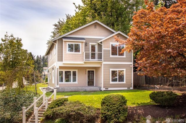 3627-S Star Lake Rd, Auburn, WA 98001 (#1282273) :: Homes on the Sound