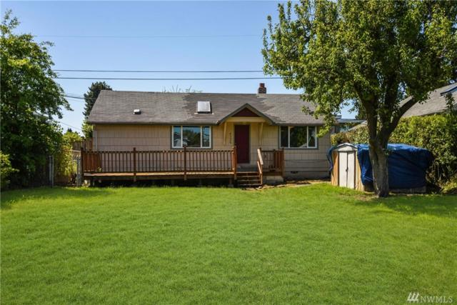 4526 S Park St, Tacoma, WA 98418 (#1282484) :: Better Homes and Gardens Real Estate McKenzie Group