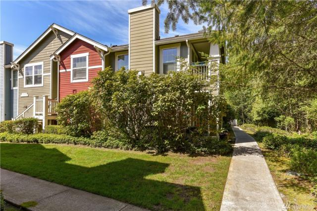 10620 221st Lane NE #101, Redmond, WA 98053 (#1282723) :: McAuley Real Estate