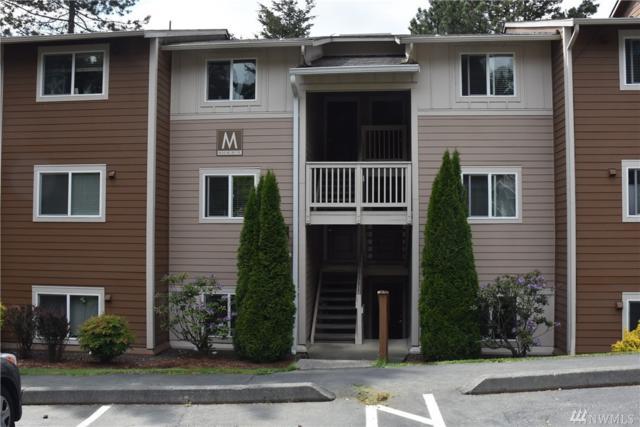 14210 NE 181st Place M102, Woodinville, WA 98072 (#1282859) :: Homes on the Sound