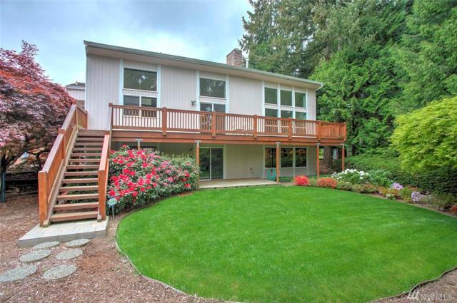 17106 146th Ave SE, Renton, WA 98058 (#1282934) :: Homes on the Sound