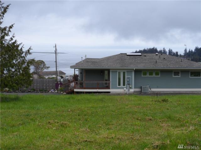 280 Ridge Dr, Port Townsend, WA 98368 (#1282937) :: Kimberly Gartland Group