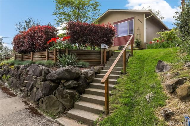 7749 18th Ave SW, Seattle, WA 98106 (#1282994) :: Better Homes and Gardens Real Estate McKenzie Group