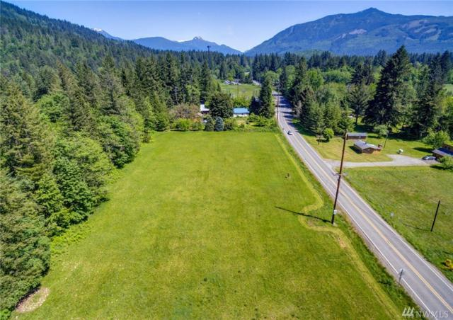 0-xxx Mt Baker Hwy, Deming, WA 98244 (#1283013) :: NW Home Experts