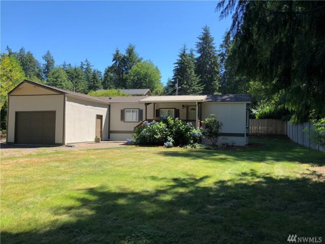 26880 Frodesen Cir NE, Kingston, WA 98346 (#1283070) :: Mike & Sandi Nelson Real Estate