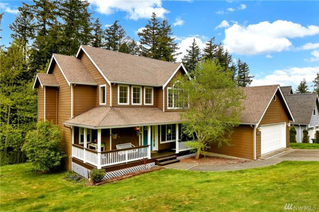 140 S 46th St, Bellingham, WA 98229 (#1283085) :: Homes on the Sound