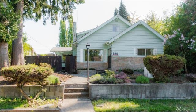 126 E 64th St, Tacoma, WA 98404 (#1283088) :: Morris Real Estate Group