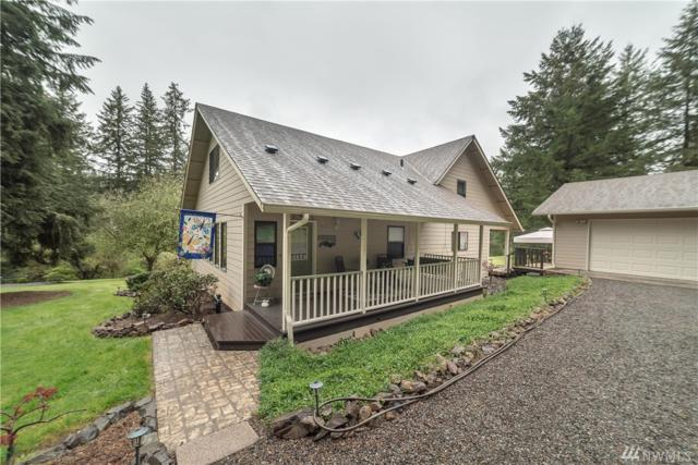 3243 Rose Valley Rd, Kelso, WA 98626 (#1283129) :: Better Homes and Gardens Real Estate McKenzie Group