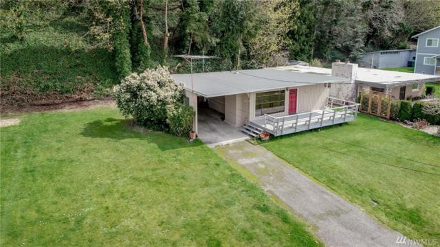 11807 Tulare Wy W, Marysville, WA 98271 (#1283277) :: Real Estate Solutions Group