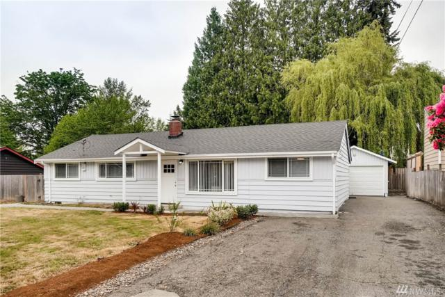 415 216th St SW, Bothell, WA 98021 (#1283487) :: Real Estate Solutions Group