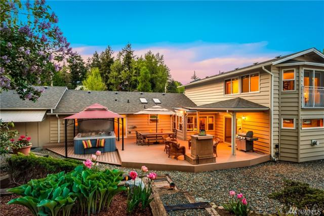 353 11th Place, Kirkland, WA 98033 (#1283532) :: Better Homes and Gardens Real Estate McKenzie Group