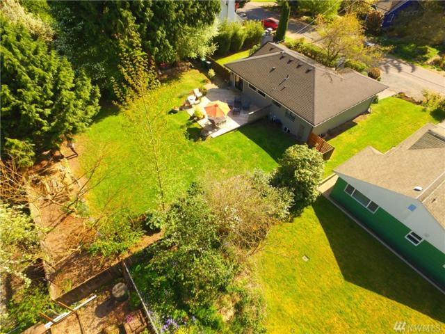 11340 Alton Ave NE, Seattle, WA 98125 (#1283756) :: Homes on the Sound