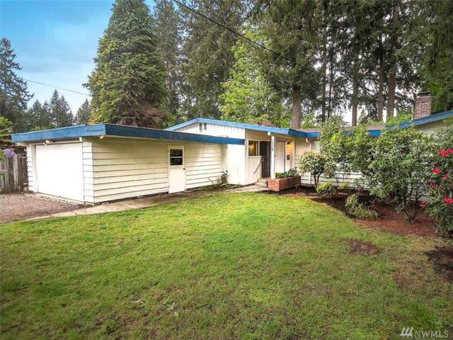 15326 SE 23rd St, Bellevue, WA 98007 (#1283794) :: Better Homes and Gardens Real Estate McKenzie Group