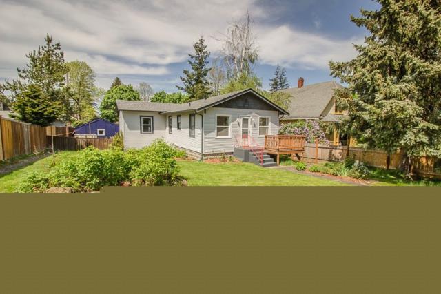 1017 Mason St, Bellingham, WA 98225 (#1283957) :: Ben Kinney Real Estate Team