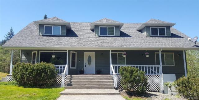 112 Frogner Rd, Chehalis, WA 98532 (#1284019) :: Better Homes and Gardens Real Estate McKenzie Group