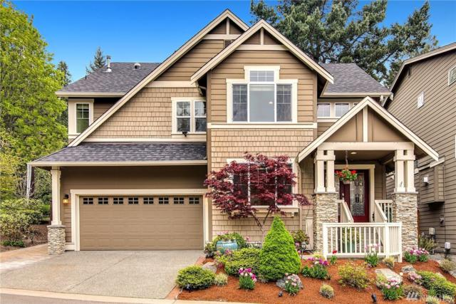 6527 128th Place SW, Edmonds, WA 98026 (#1284024) :: Homes on the Sound