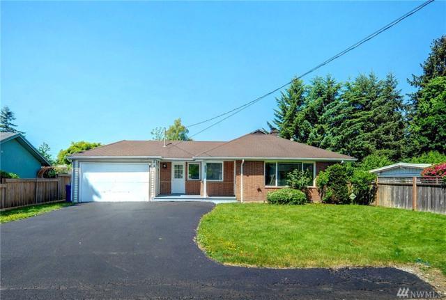 1205 M St NE, Auburn, WA 98002 (#1284251) :: Better Homes and Gardens Real Estate McKenzie Group
