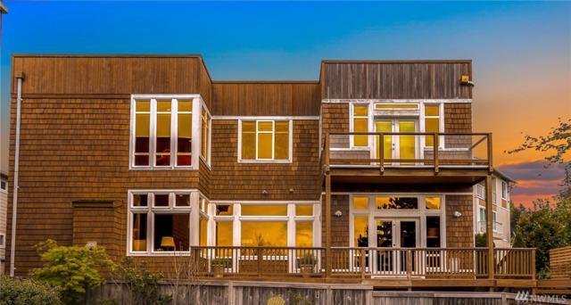 2341 NW 196th St NW, Shoreline, WA 98177 (#1284306) :: Ben Kinney Real Estate Team