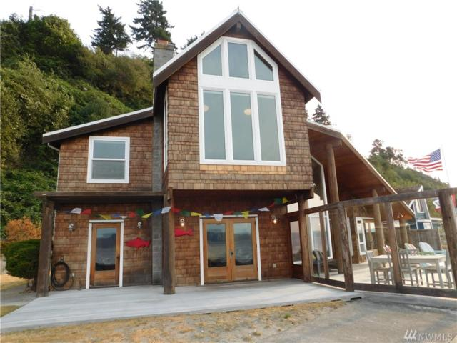 20 H Beach Drive, Hat Island, WA 98206 (#1284359) :: Morris Real Estate Group