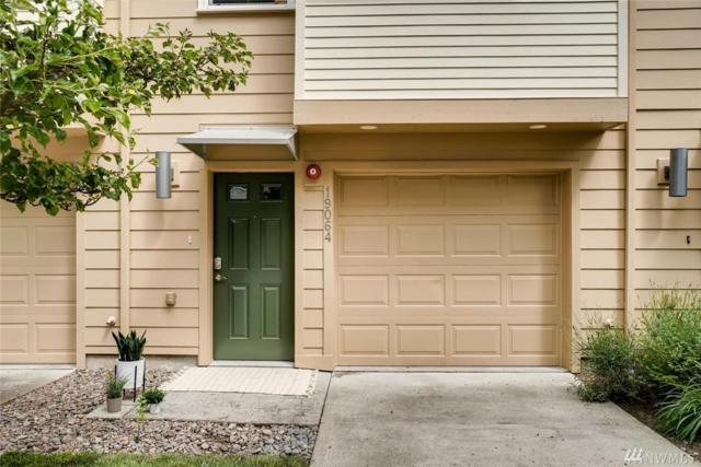 19064 14th Ct NE, Shoreline, WA 98155 (#1284379) :: Real Estate Solutions Group