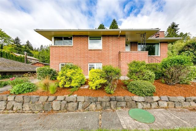 17561 S Angeline Ave NE, Suquamish, WA 98392 (#1284403) :: Mike & Sandi Nelson Real Estate
