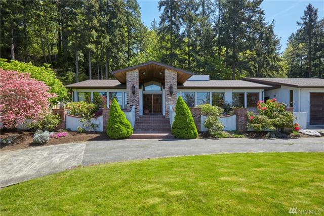 6474 Beach Dr E, Port Orchard, WA 98366 (#1284480) :: Homes on the Sound