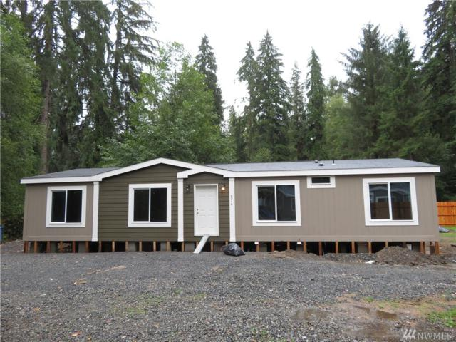 6514 Skinner Rd, Granite Falls, WA 98252 (#1284555) :: Homes on the Sound