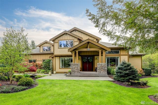 22529 SE 313th Place, Black Diamond, WA 98010 (#1284634) :: Chris Cross Real Estate Group